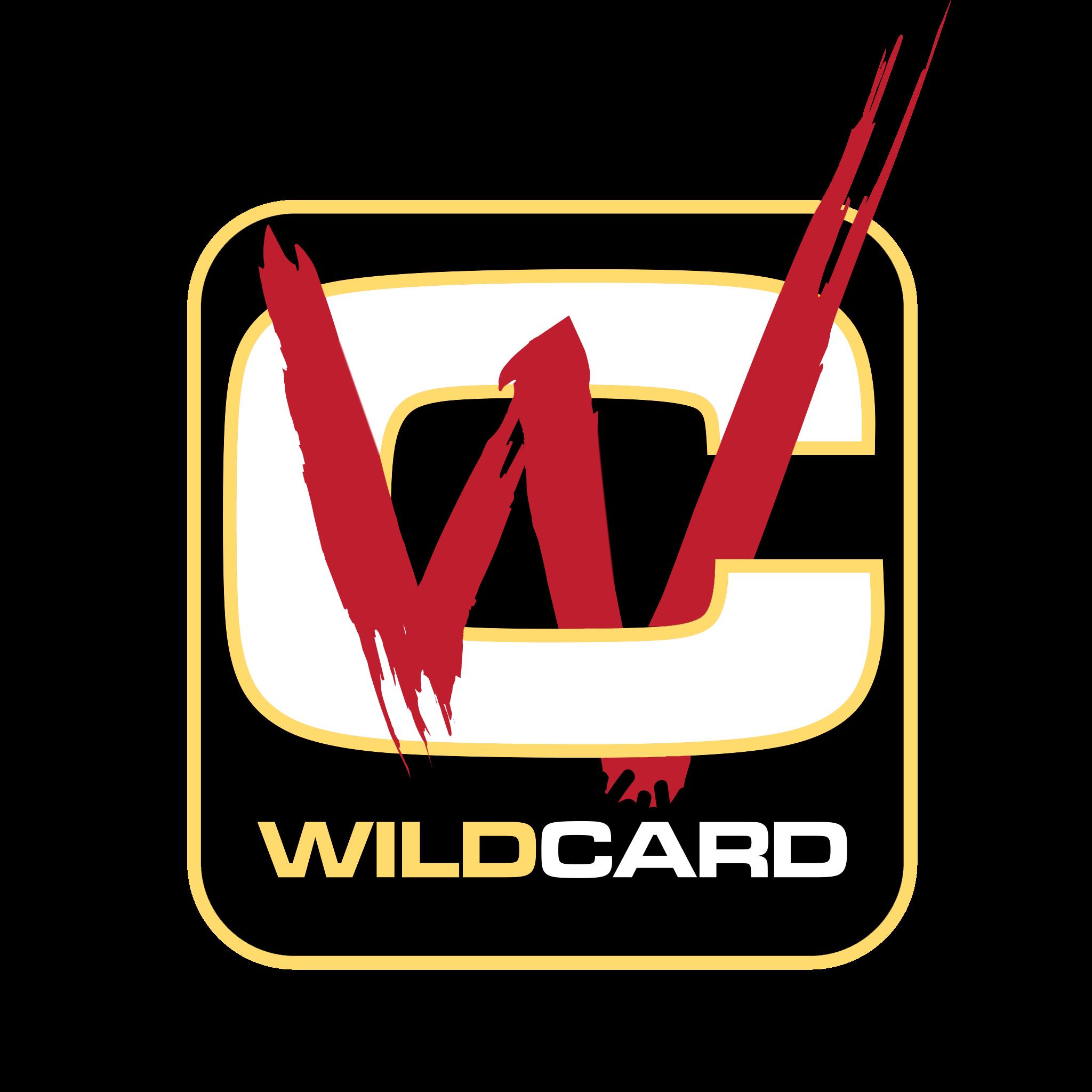 Wildcard Sports & Pop Culture
